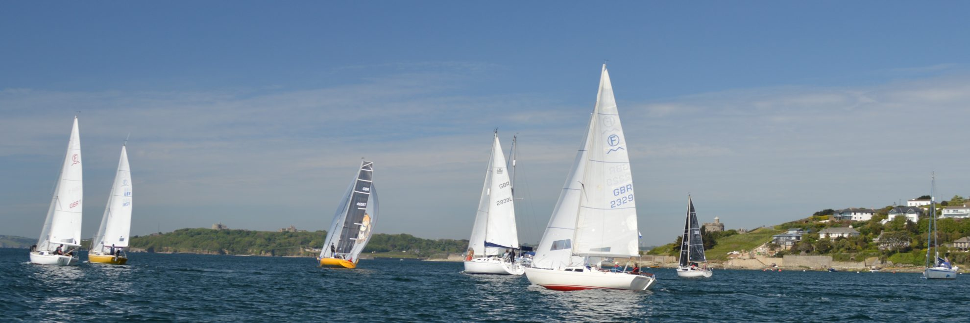 https://www.stmawessailing.co.uk/wp-content/uploads/2019/02/DSC_2857-1.jpg